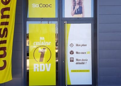 decoration vitrine vinyle (1)